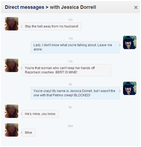 Jen_and_other_dorrell_medium