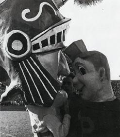 Sparty_purdue_pete_1962