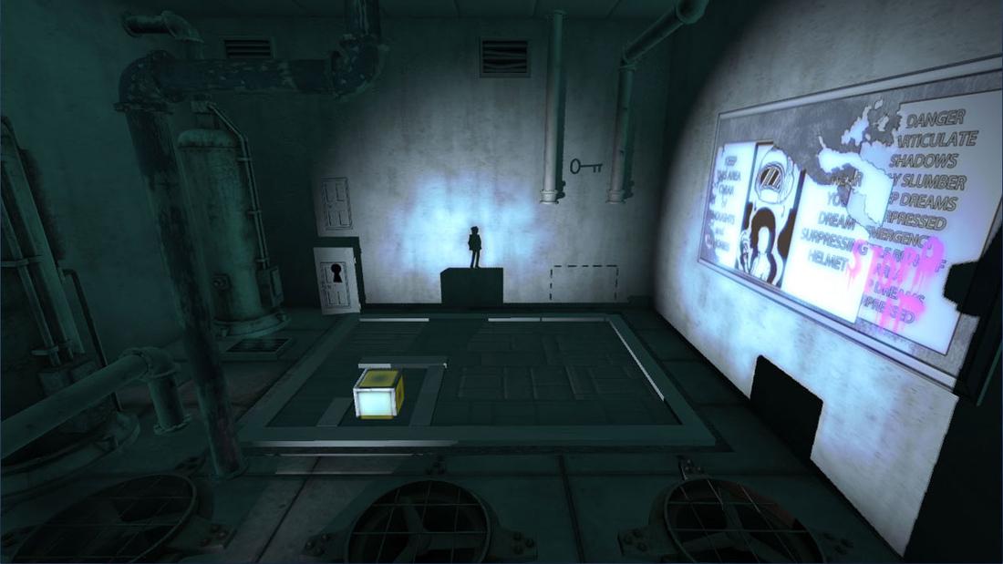 Shadowphysics_2011-5-30
