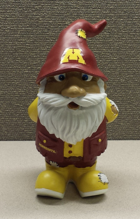 Stumpy_gnome_02_medium