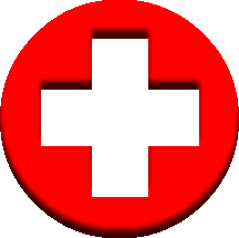 redcross_medium