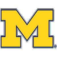 Michigan_medium