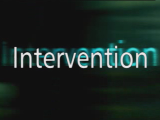 Intervention_tvshow_screencap_medium