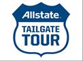 Allstate_medium