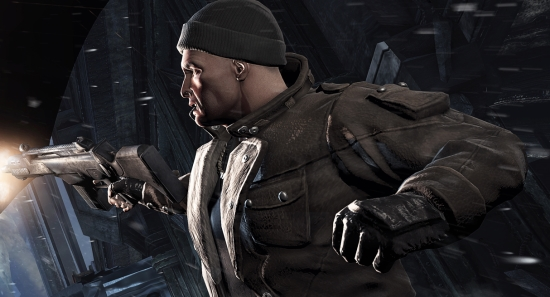 Arkhamorigins_review_d_550
