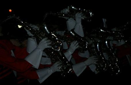 Band_dsc00962_medium