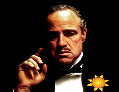 Sunshine_godfather_medium