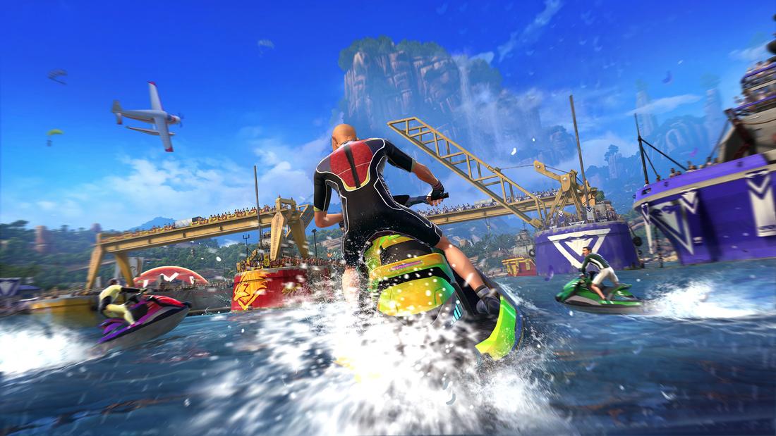 Kinect_sports_rivals_preseason