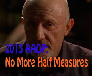 Half_measures_medium