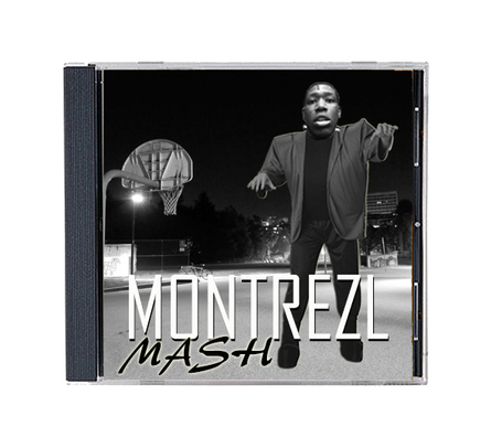 Montrezlmash2_medium