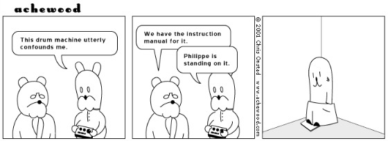 Phillipe_is_standing_on_it