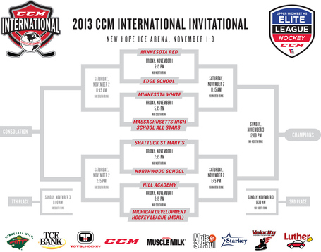 Tourney-bracket2013_medium