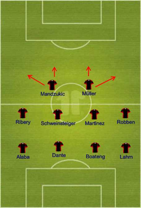 442_heynckes_press_medium