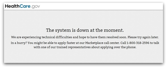 The_system_is_down