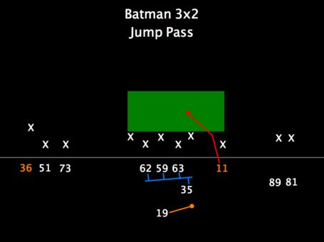 Batmanmsst_medium