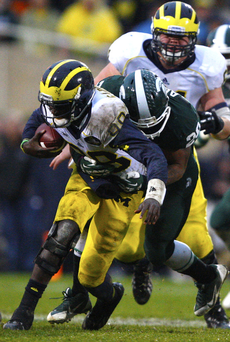 Devin_gardner_sacked_medium
