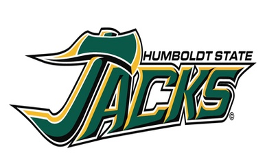 humboldt_state_logo.jpeg