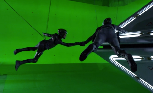 Endersgame_greenscreen