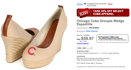Cubs_espadrilles_medium