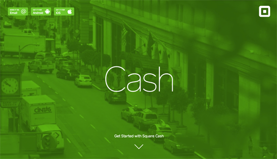 Square_cash_web_green