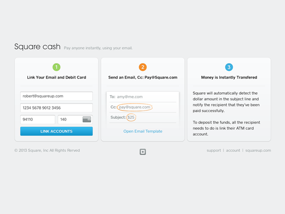 Square_cash_mock_flow