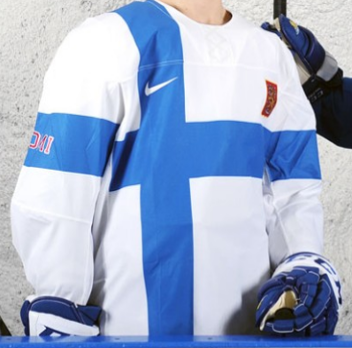 Finlandflag_medium