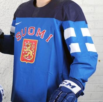 Finlandblue_medium