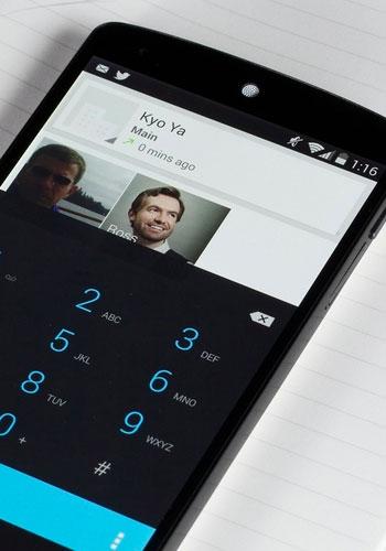 Smartphone_350