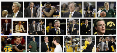 Fran_mccaffery___google_search_medium