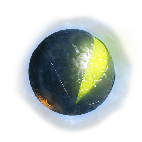 Seed-transparent