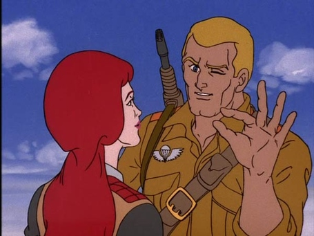 Gijoe_03_medium