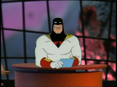 Space-ghost-coast-to-coast-hail-brak_medium