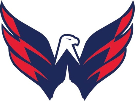 Washington_capitals_logo_medium