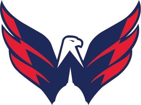 Washington_capitals_logo_medium