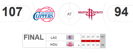 Hou_vs_lac_11-9-13_medium