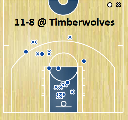 11-8_timberwolves_medium