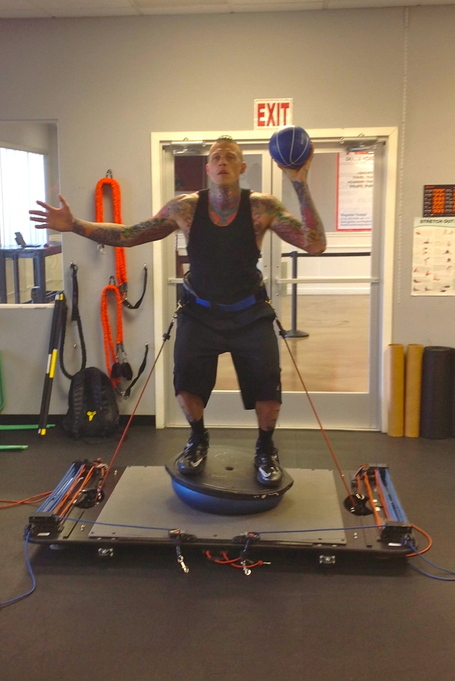 Birdman_on_vertimax_medium