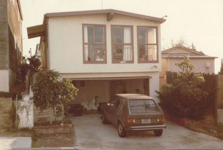 Garage_where_it_all_started_medium