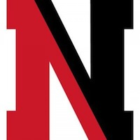 Northeastern_logo1-300x300_medium