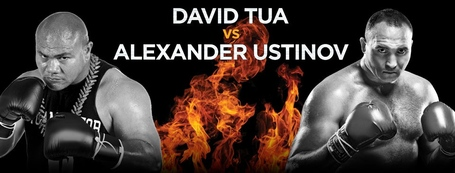 Tua-vs-ustinov-960x366_medium