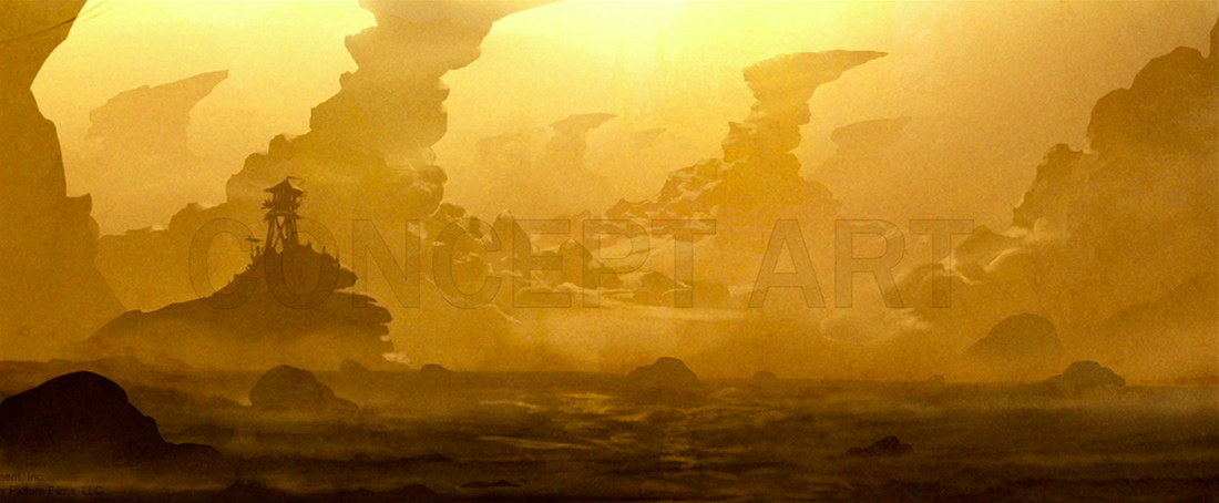Warcraft_movie_concept_art_1