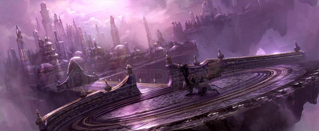 Warcraft_movie_concept_art_2