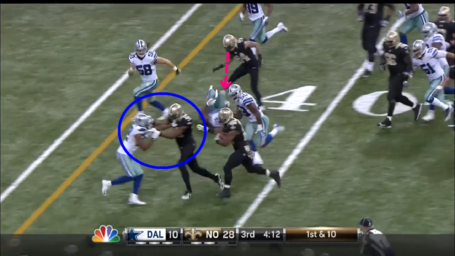 Ingram-15_yards_run-stills_colston_seal-finish_medium