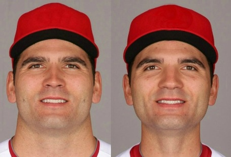 Votto_-_final_medium