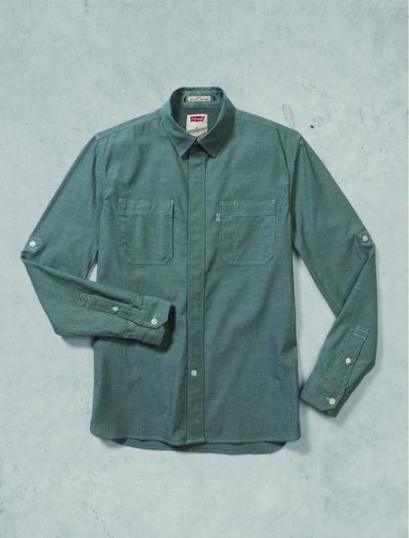 Shirt_medium