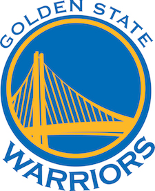 Golden-state-warriors-225_medium