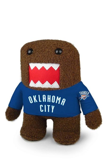 Oklahomacitythunders_medium