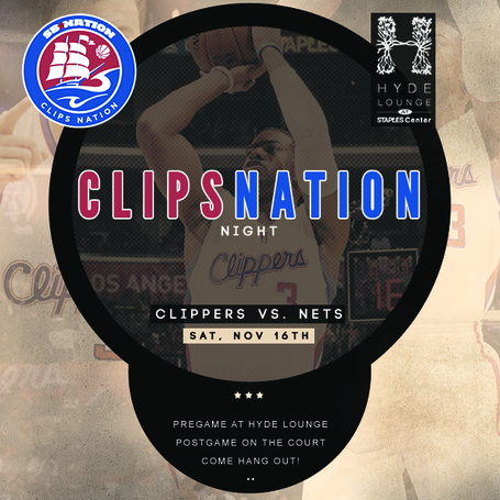 Clips-nets-v2_medium