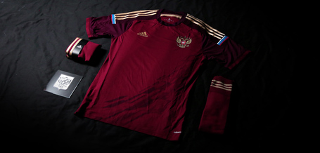 Adidas_russia_world_cup_home_kit_medium