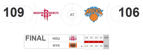 Hou_vs_nyk_11-14-13_medium